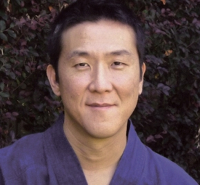 Pointing to the Heart of the Buddhadharma: An Interview with Guo Gu, author of The Essence ofChan