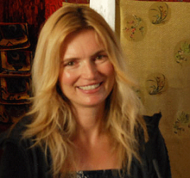 Heidi Koppl