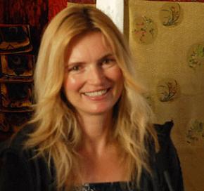 Heidi Koppl on the Importance ofRongzom