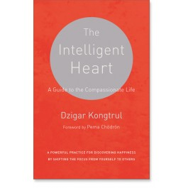 intelligent_heart