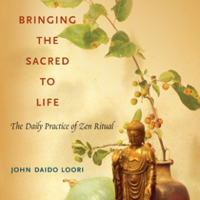 A Celebration of theDharma