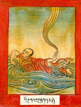 52848979.Odren Palgyi Wangchuk