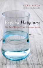 Beyond Happiness cover