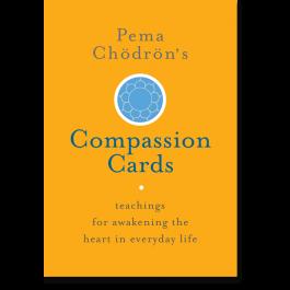 pema-compassion-deck